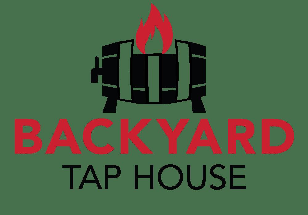 Backyard Tap House