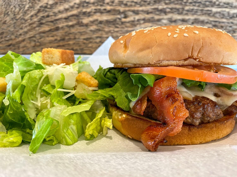 wisconsin-burger-special