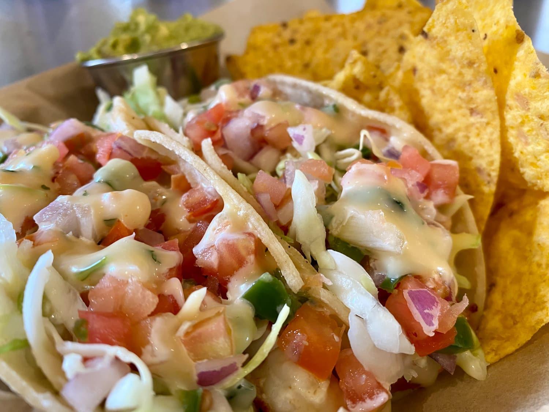 Shrimp-tacos-April-2021