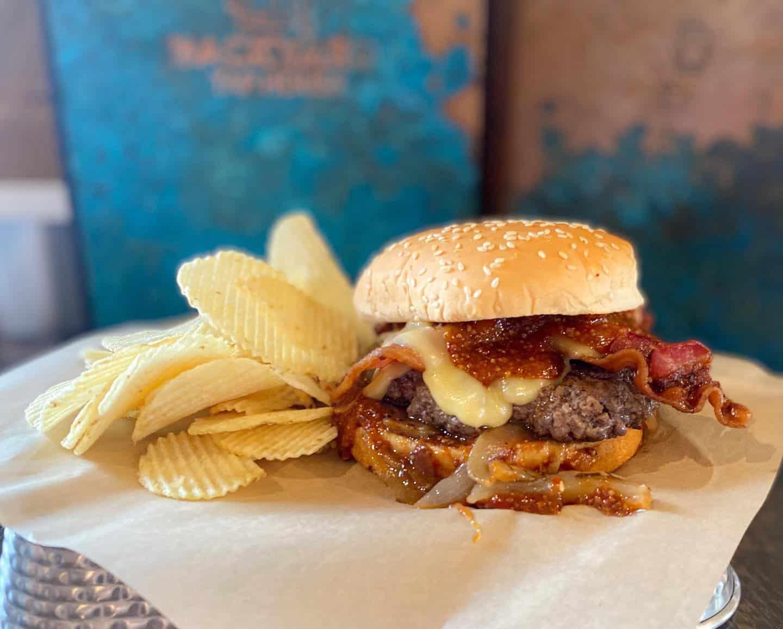 so-gouda-bacon-burger